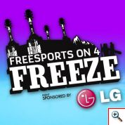 freeze_logo.jpg